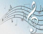 Студия эстрадного пения и музыки
