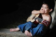 Обучение игре на гитаре Гродно