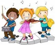 Центр творческого развития детей