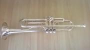 Продам Трубу Yamaha 4335